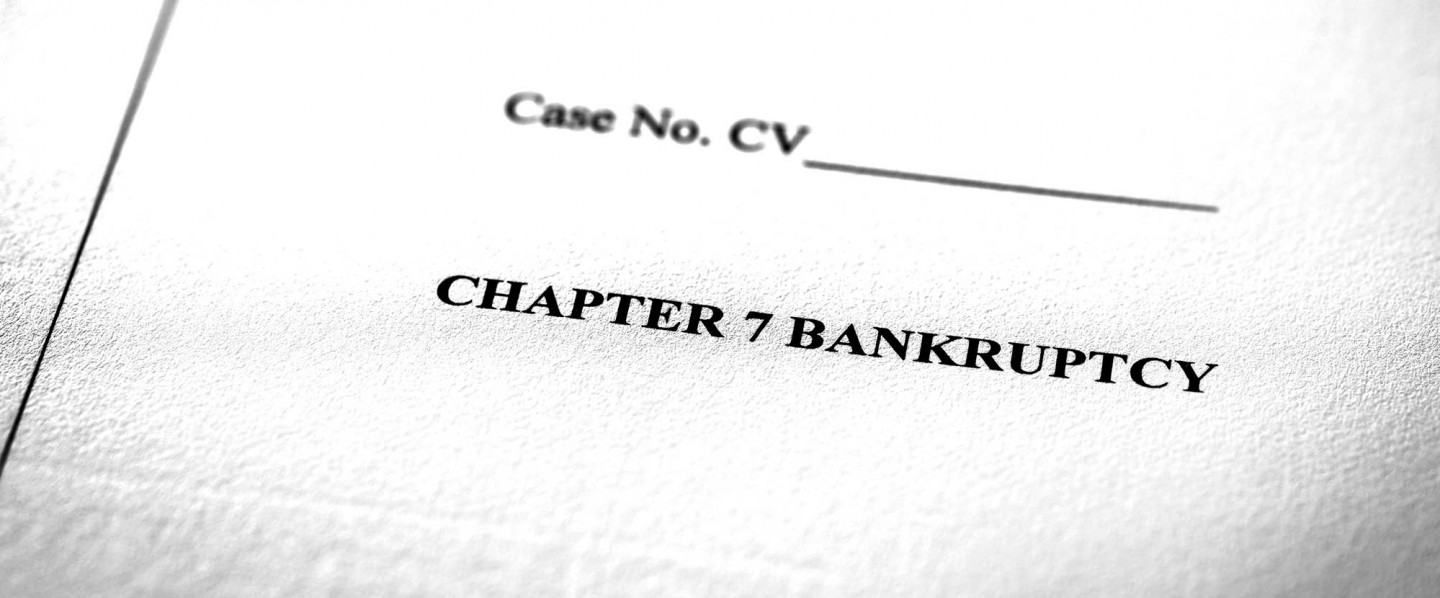 Contact Us Today For Simple Chapter 7 Bankruptcy Services for $999 plus cost and Chapter 13 Services for $1,499 plus cost